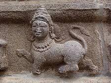 Hint Sfenksleri