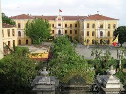Lycée de Galatasaray