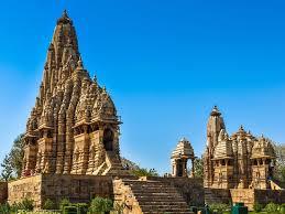 Jainizm nedir