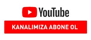 youtube kanalımıza abone ol